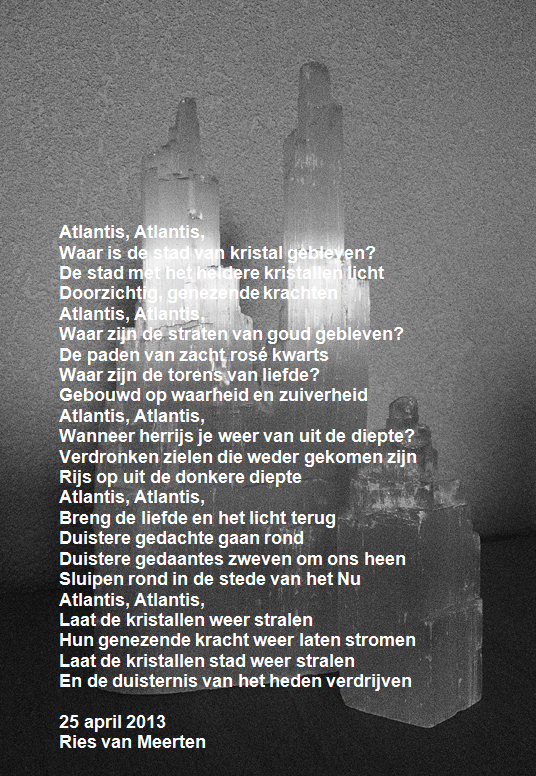 Atlantis-1