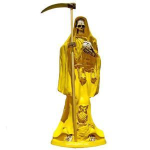 santa-amarilla_157284732