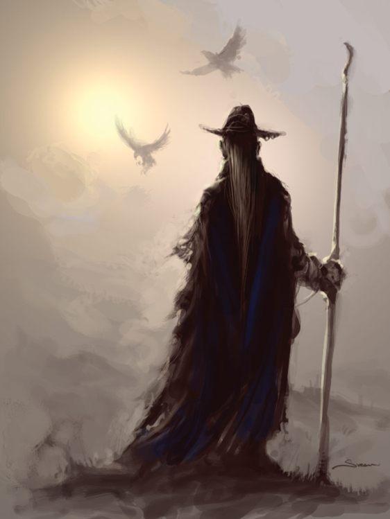 Odin4