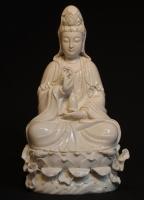 guan-yin-11-200x200