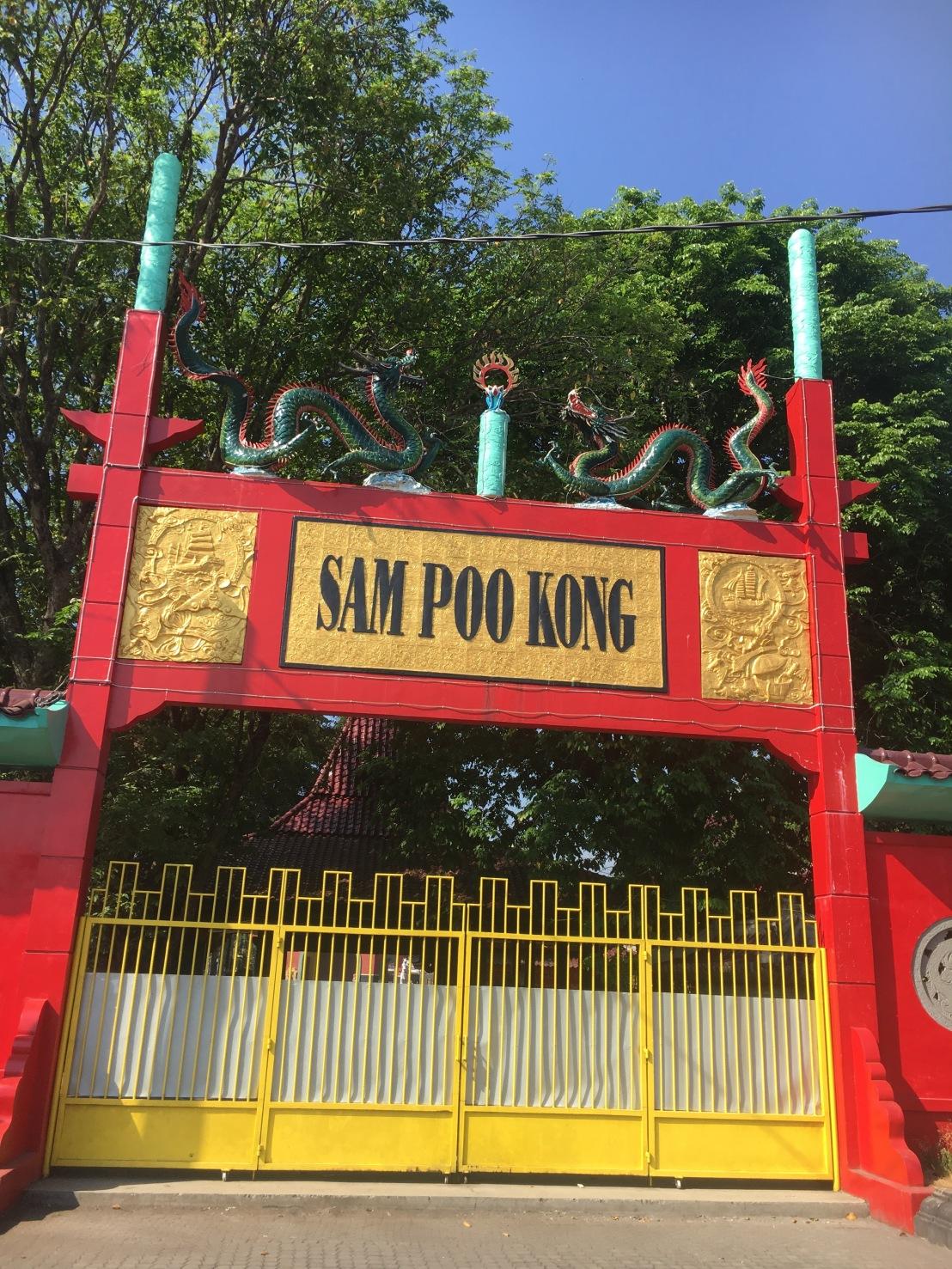 SAMPOOKONG.JPG