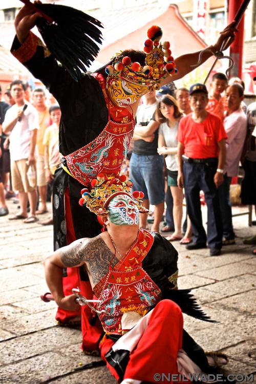Taiwan-Taoist-Religious-Festival-014