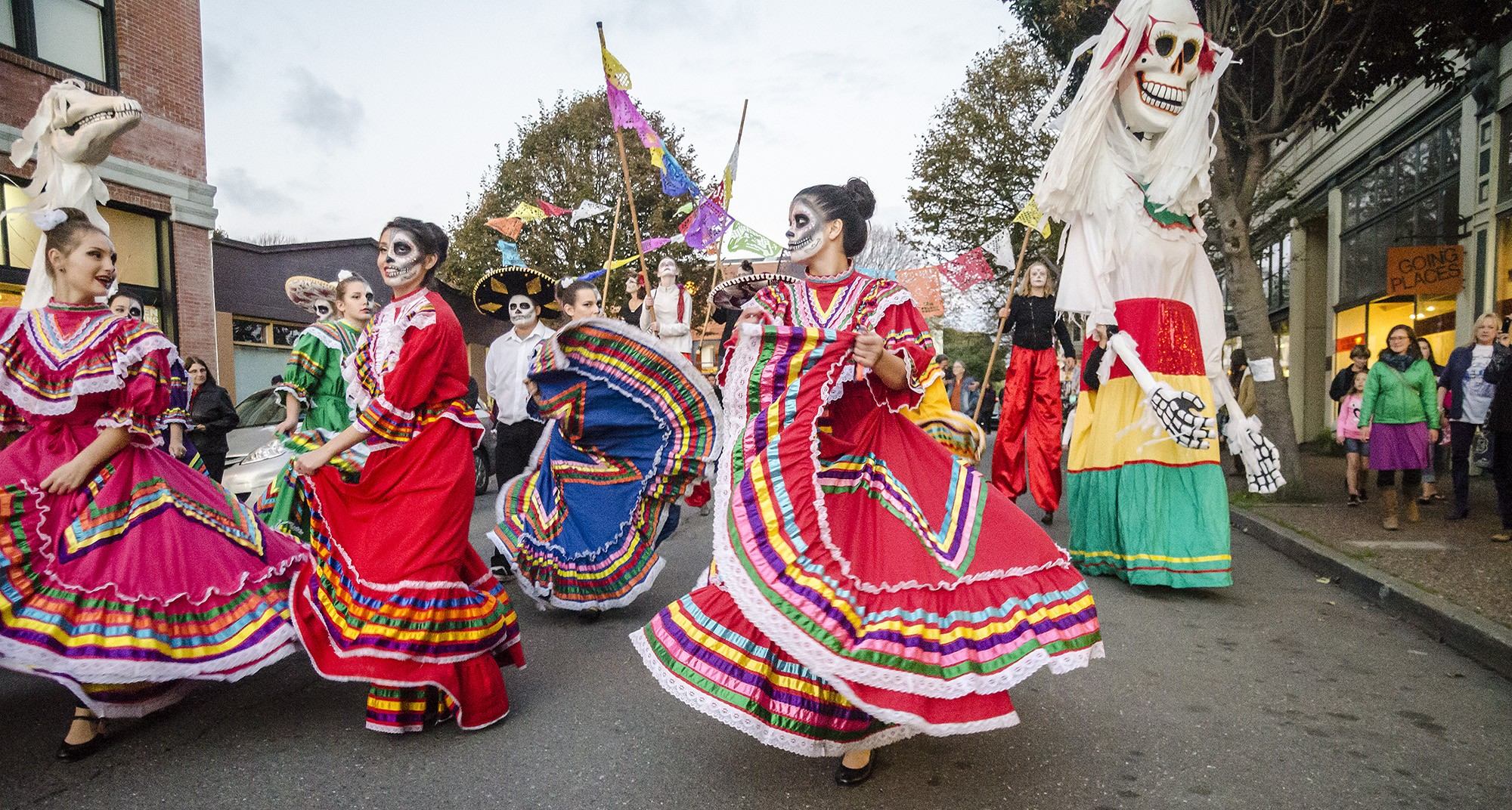 12th_annual_dia_de_los_muertos_celebration_8489